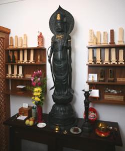 lugares-altares b Kanon Bosatsu - FINAL