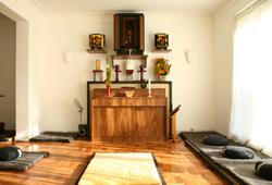 lugares-altares c Sala de Buda 4 - FINAL