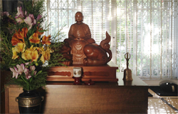 lugares-altares d monju bosatsu - FINAL