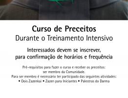 cartaz curso de preceitos_TI