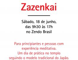 cartaz zazenkai Junho_2016